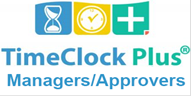 Manager Approver-Link-Image