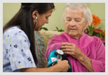 services_thumbnail_skilled_nursing