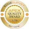apex_award_fair_oaks