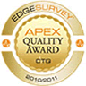 apex_award_roseville