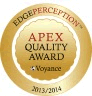 apex_davis