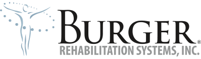Physical Therapy, Outpatient Rehab, Skilled Nursing, Ergonomics, Pediatric - Folsom, Roseville, Sacramento | Burger Rehabilitation Systems